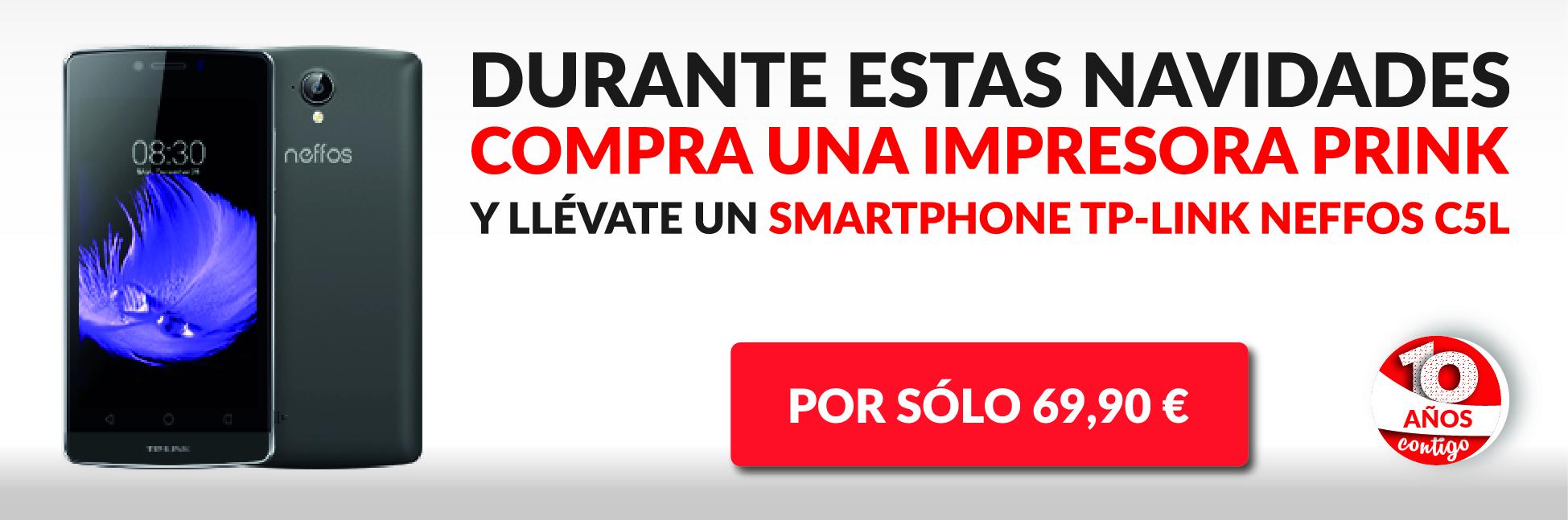 1920-X617-PROMO-SMARTPHONE-01