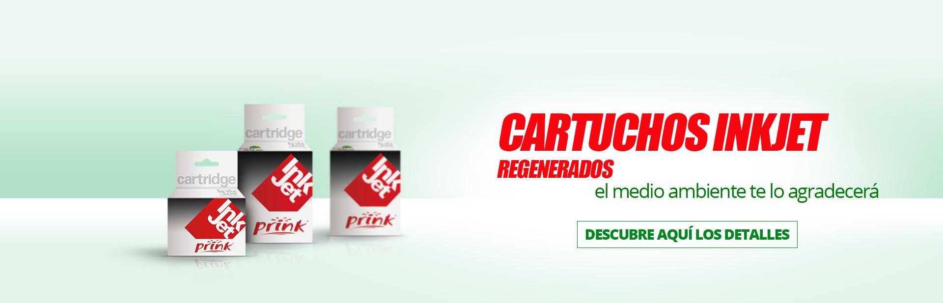 cartucce-inkjet-Prink-rigenerate-per-stampanti-inkjet-SLIDE