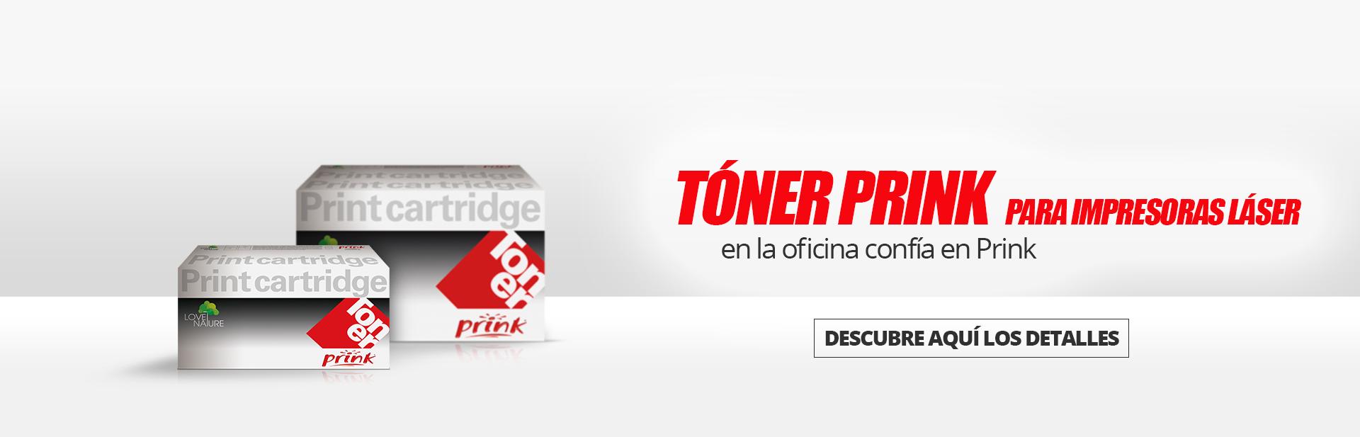 toner-Prink-per-stampanti-laser-SLIDE