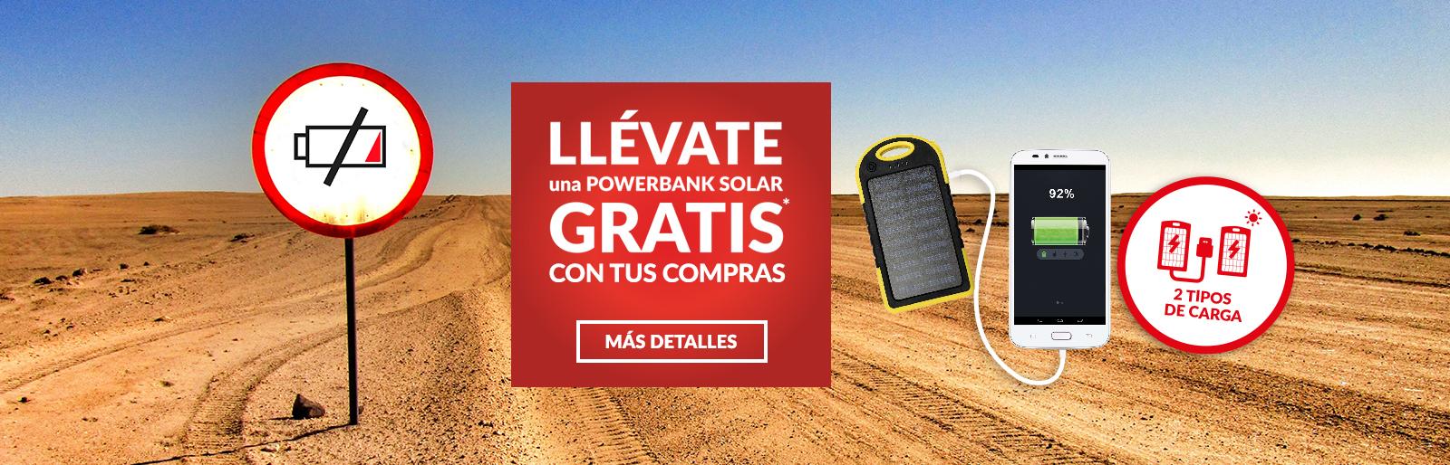 Slider_Promocion_cargador-solar-PRINK