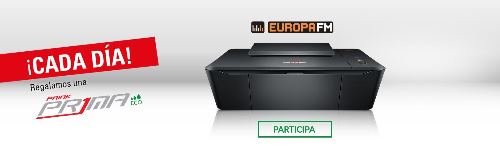 Slider_web_EUROPAFM_ECO