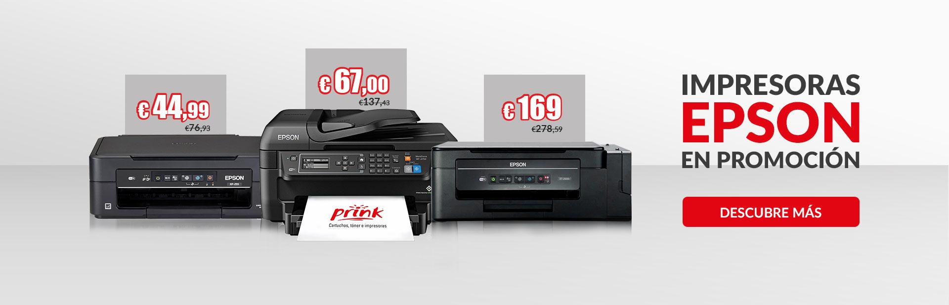slider-Homepage-promo-epson-impresoras