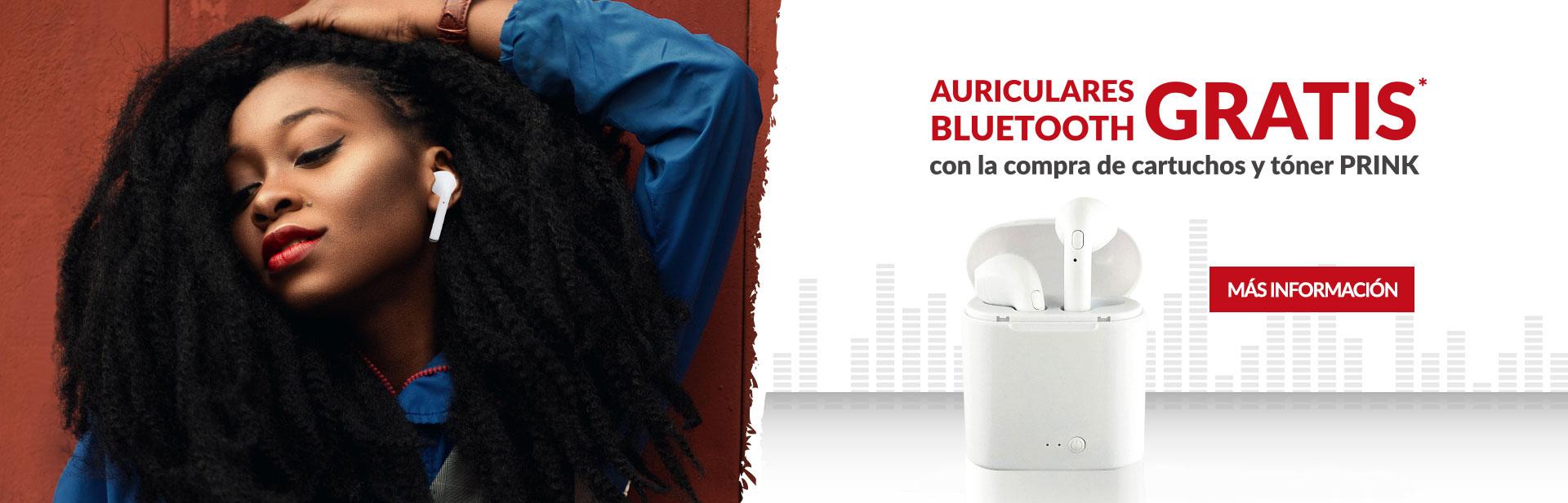 slider_promocion_auriculares